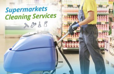 store cleaning services montreal