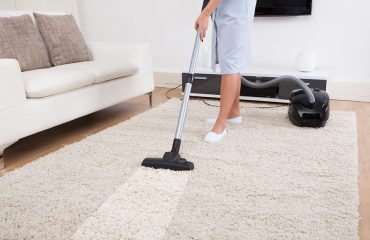 Carpet Cleaning Services Montreal
