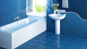 BATHROOM CLEANING SERVICES MONTREAL
