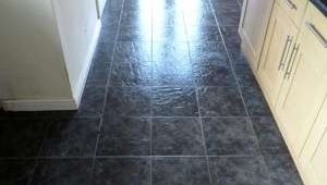 Floor cleaning services in montreal