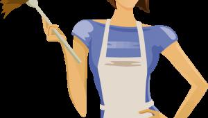 Montreal Maid service