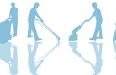 Cleaning Service West Island