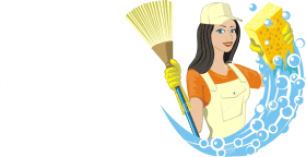 Montreal Maid Service Cleaners