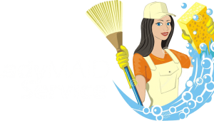 deep home cleaning services, cleaning lady montreal, house cleaning montreal, need house cleaning services