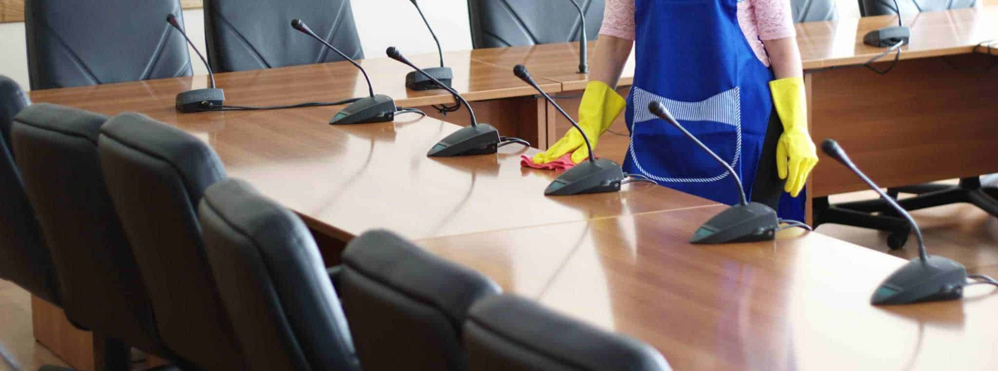 your office customers contact services with joilet rnb janitorial good of il free receive commercial impression us make estimate cleaning joliet on to flawless