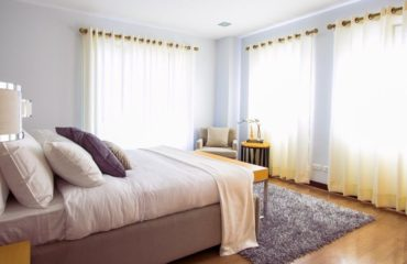Montreal Mattress Cleaning