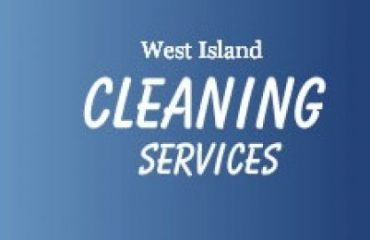 Menage Total Cleaning Services West Island