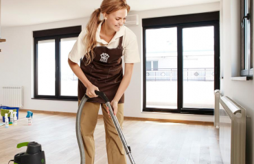 MENAGE TOTAL CLEANING SERVICES IN MONTREAL