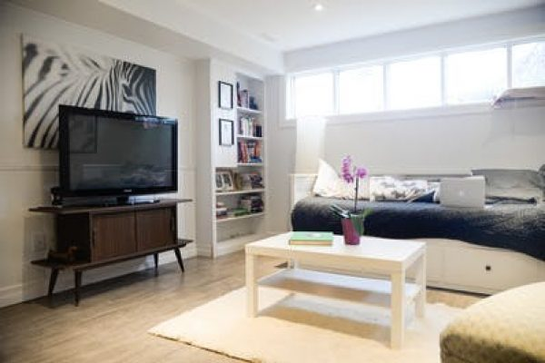 TheMenage Total Apartment Cleaning Service Montreal