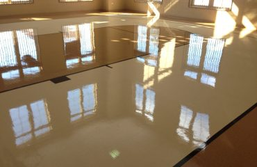 floor waxing, housekeeping jobs montreal, cleaning service prices