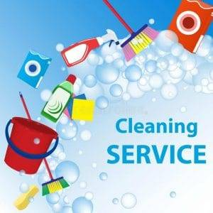Menage TotalMontreal Cleaning Service & Daycare Cleaning Services