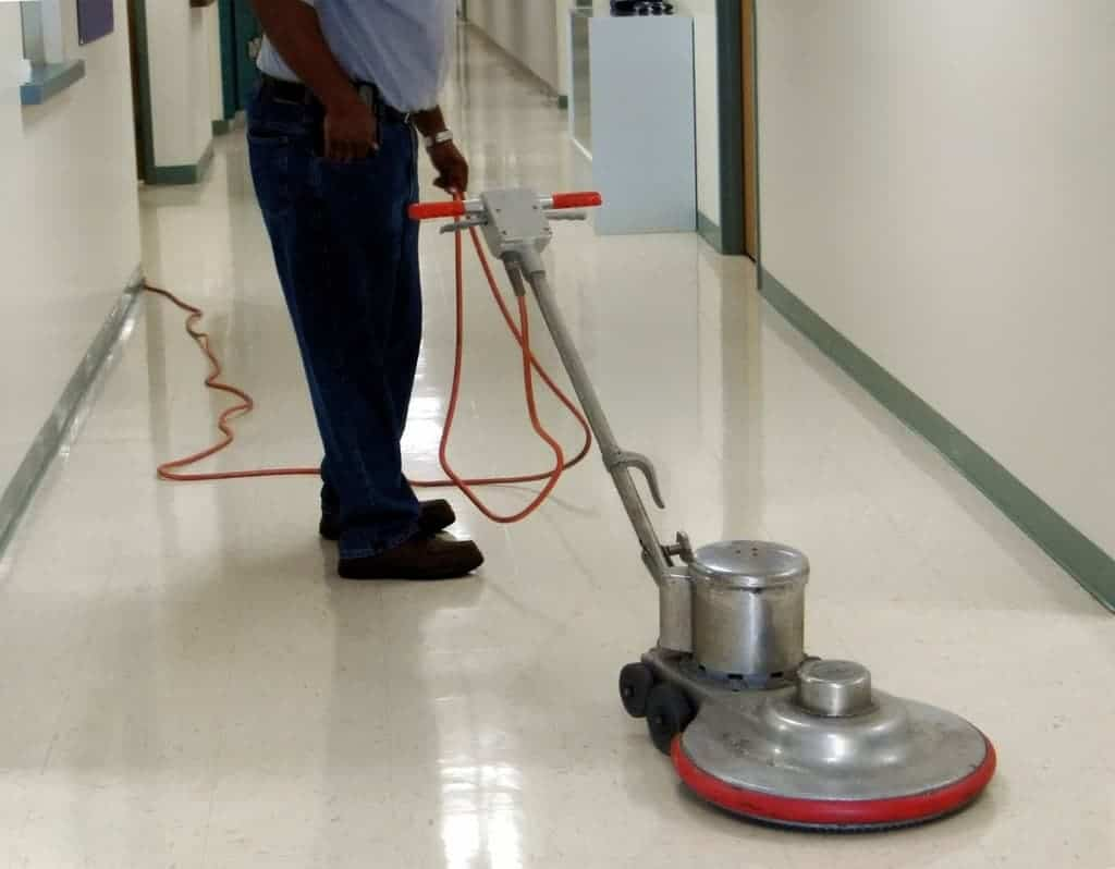wxing cleaning
