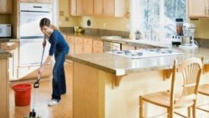 Montreal Best House Cleaning Services