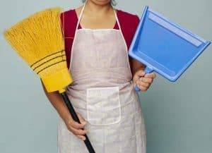 TheBest Menage Total Residential cleaning Montreal