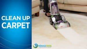 Montreal Professional Carpet Cleaning Company