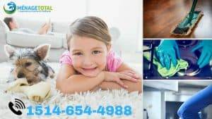 Professional Office Cleaning Services in Montreal