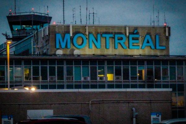 Menage Total Montreal