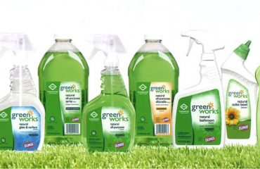 Menage total Eco Cleaning Services Montreal