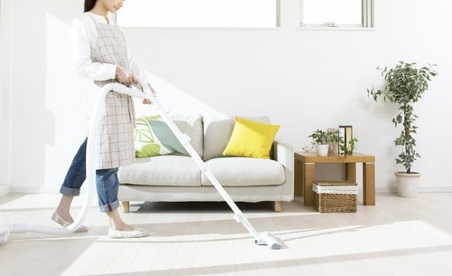 Residential Maid Cleaners Montreal