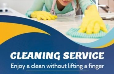 Best Home Cleaning Services Montreal
