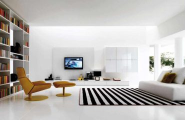 Total Home Cleaning Services Montreal