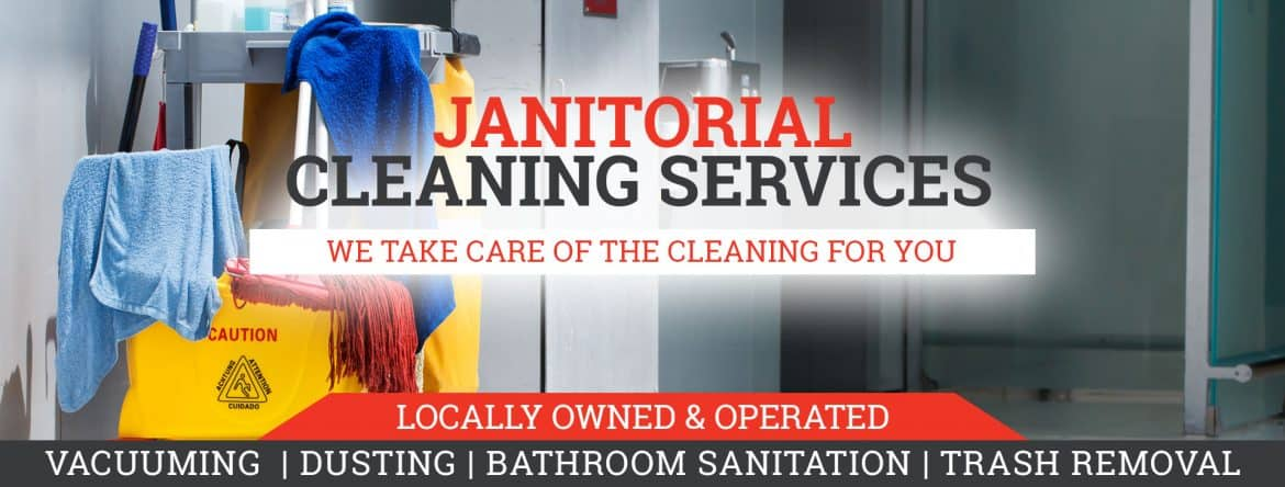 Menage Total Best Janitorial Services
