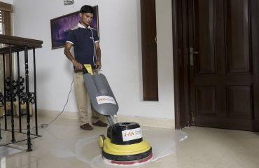Best Floor Cleaning Tips