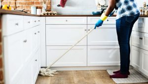 Best House Cleaning Tricks