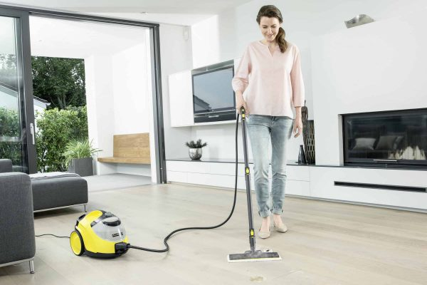Big Cleaning Service Laval