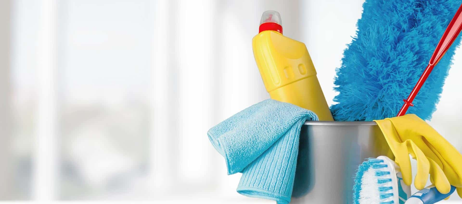 Canada Cleaning Services Montreal