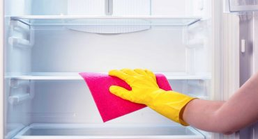 Schedule Cleaning Services Montreal