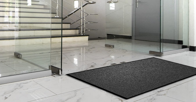 Montreal Mats Cleaning Service