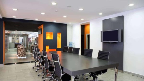 Office Cleaning Company in Laval