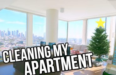 Unique Apartment Cleaning Montreal
