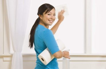 The Best Cleaning Lady Services Montreal