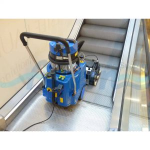Professional Cleaning Services Montreal