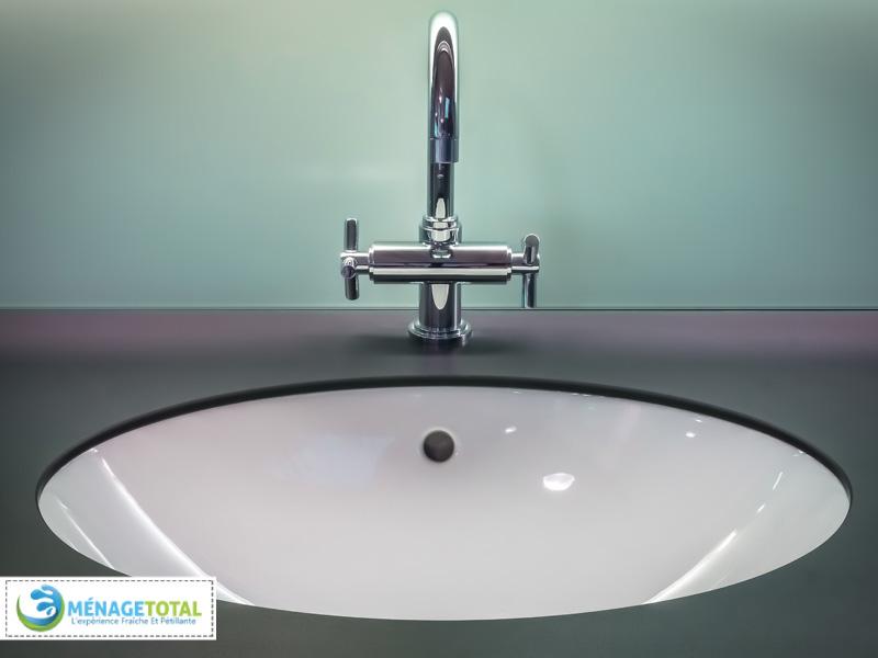 Bathroom-Sink-Image Pexels.com