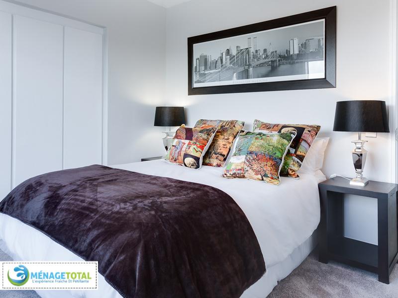 Bedroom-Image Pexels.com