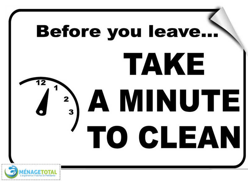 Before-you-Leave-Clean-up