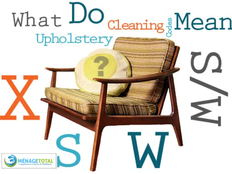 Clean-Codes-For-Sofa-Cleaning