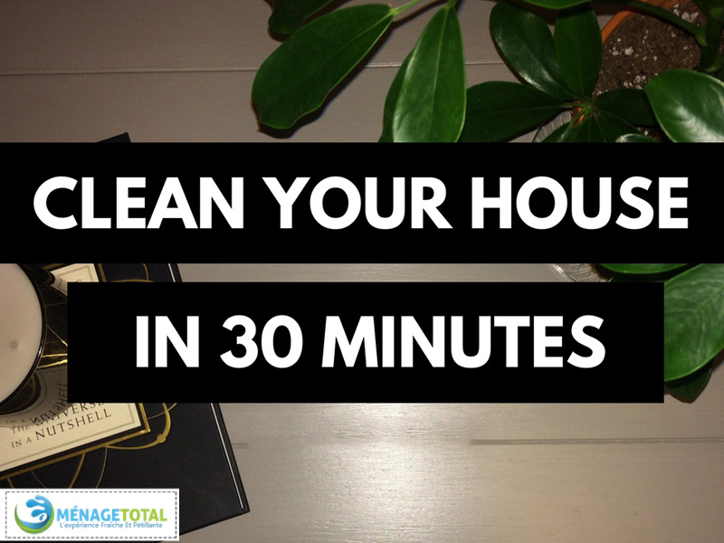 Clean-House-in-30-minutes
