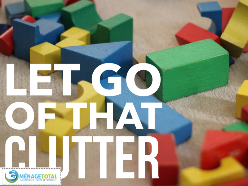 Clean-the-Clutter