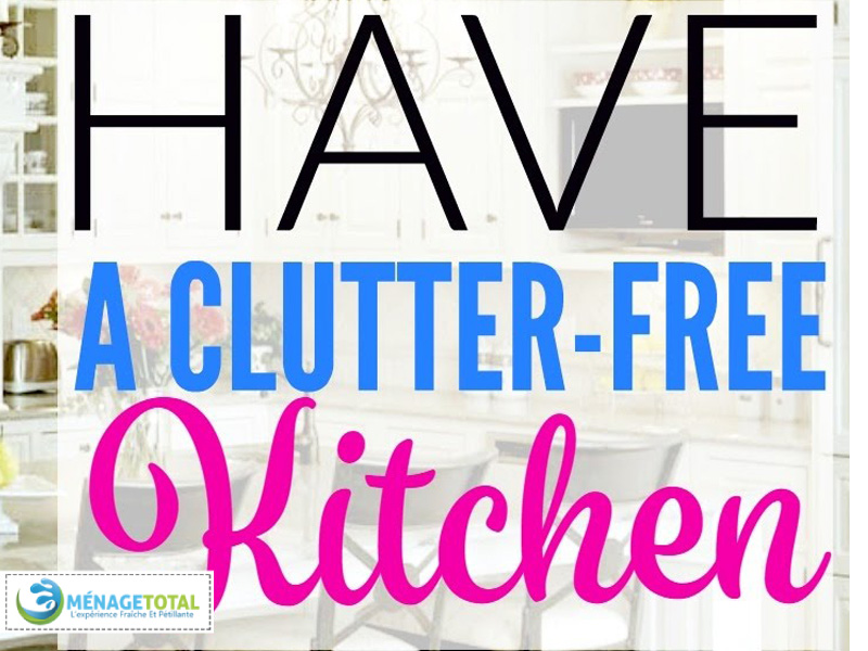 Clutter-Free-Kitchen