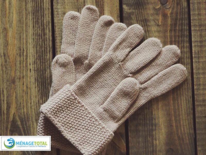 Gloves Image Pexels.com