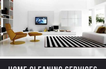 Easy House Cleaning Services Montreal