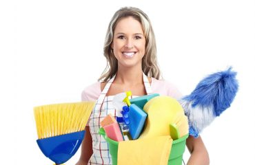 Housemaid Cleaning Services