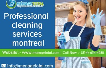 Premium Cleaning Company