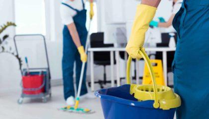 Residential-Clean-1