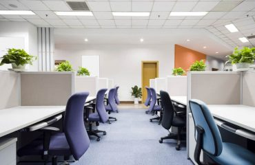 Tips to Clean Office Space Clean