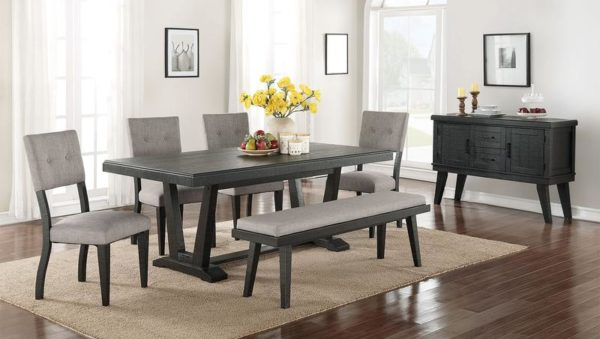 Dining Room Cleaning Services Montreal